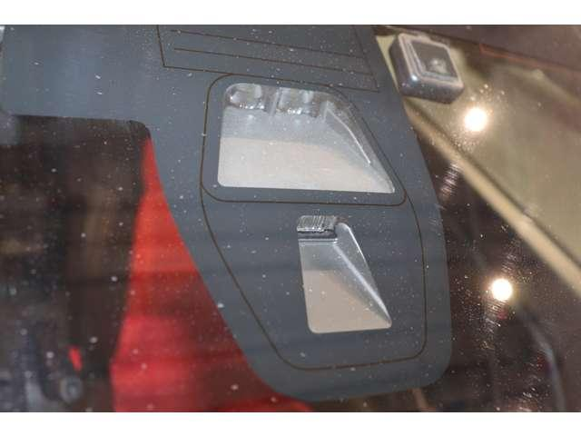 「ホンダ」「S660」「オープンカー」「奈良県」の中古車5