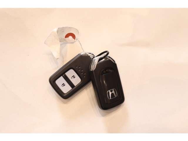 「ホンダ」「フィット」「コンパクトカー」「奈良県」の中古車8