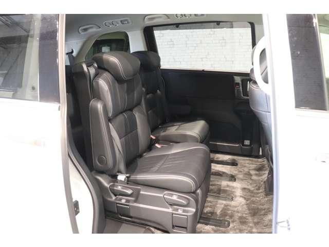 「ホンダ」「オデッセイ」「ミニバン・ワンボックス」「奈良県」の中古車15