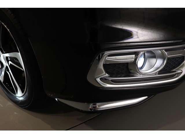 「ホンダ」「オデッセイ」「ミニバン・ワンボックス」「奈良県」の中古車16