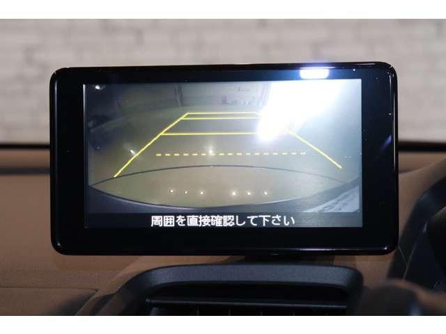 「ホンダ」「S660」「オープンカー」「奈良県」の中古車4