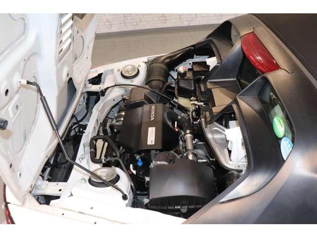 「ホンダ」「S660」「オープンカー」「奈良県」の中古車14