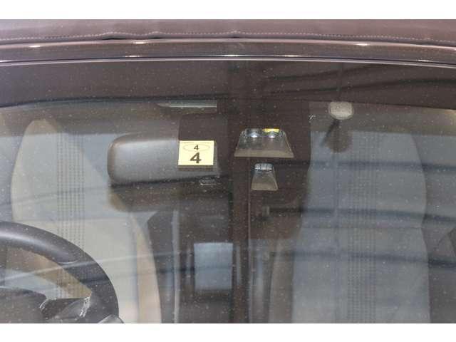 「ホンダ」「S660」「オープンカー」「奈良県」の中古車20