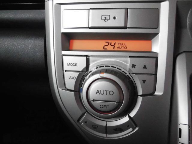 ホンダ ゼストスパーク W HIDヘッドライト フォグ 純正CDオーディオ