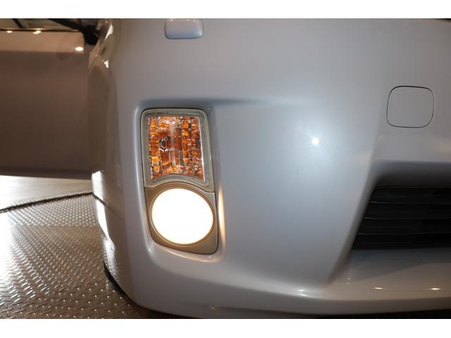 トヨタ プリウス Gツーリングセレクション 純正ナビ フルセグ バックカメラ