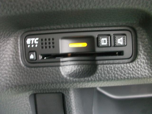ホンダ N BOXカスタム G・EXホンダセンシング 左側電動スライドドア スマートキー