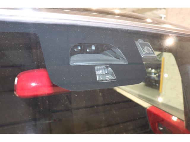 G・ターボAパッケージ 衝突軽減ブレーキ ナビ付き フルセグ(2枚目)