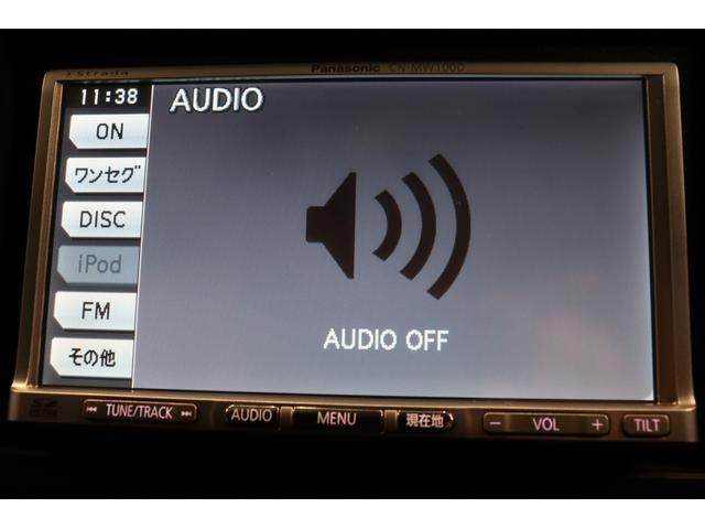 L 社外SDナビ ワンセグ キーレス ETC(3枚目)
