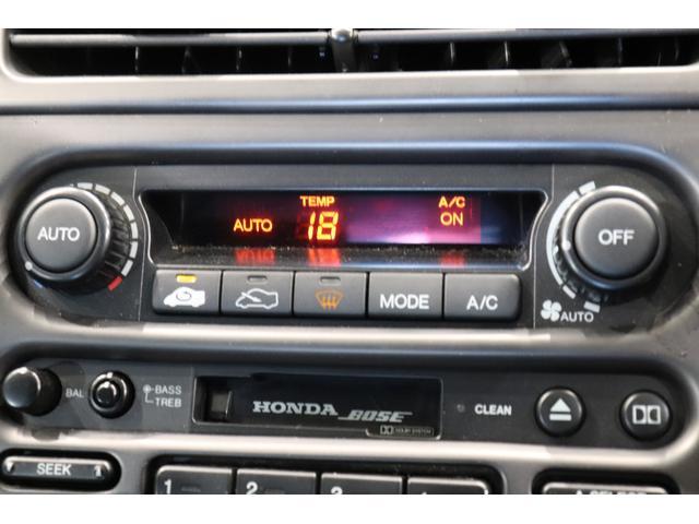 「ホンダ」「NSX」「クーペ」「奈良県」の中古車10
