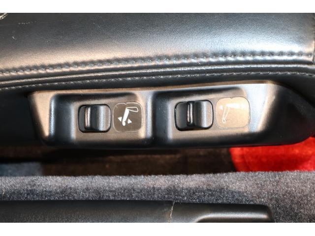 「ホンダ」「NSX」「クーペ」「奈良県」の中古車13
