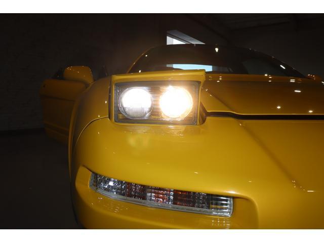 「ホンダ」「NSX」「クーペ」「奈良県」の中古車18
