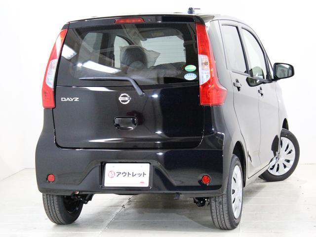 J 自動ブレーキ 未使用車 ナビプレゼント メーカー保証付き(3枚目)