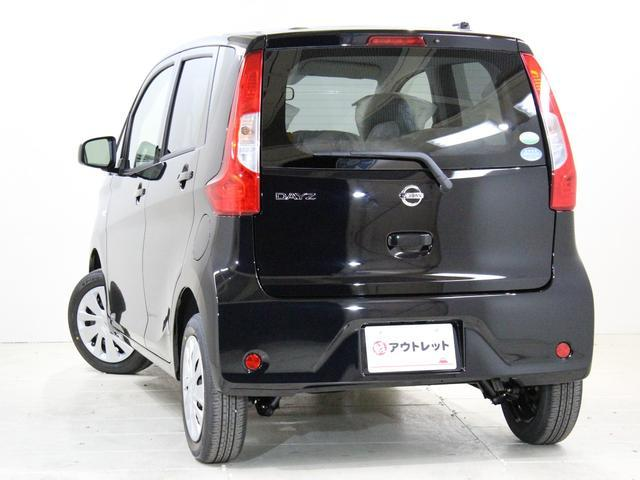 J 自動ブレーキ 未使用車 ナビプレゼント メーカー保証付き(5枚目)