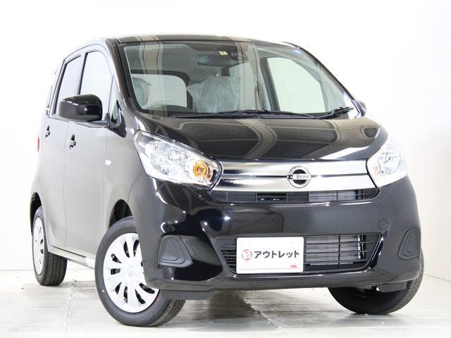 J 自動ブレーキ 未使用車 ナビプレゼント メーカー保証付き(6枚目)