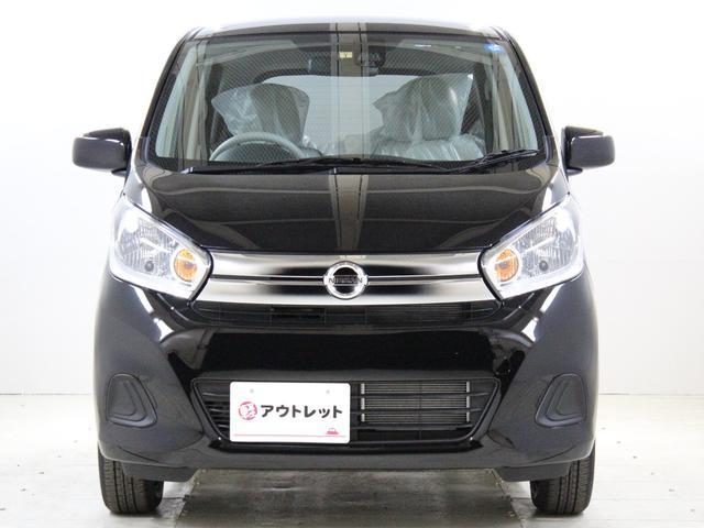 J 自動ブレーキ 未使用車 ナビプレゼント メーカー保証付き(7枚目)