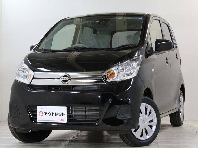 J 自動ブレーキ 未使用車 ナビプレゼント メーカー保証付き(8枚目)