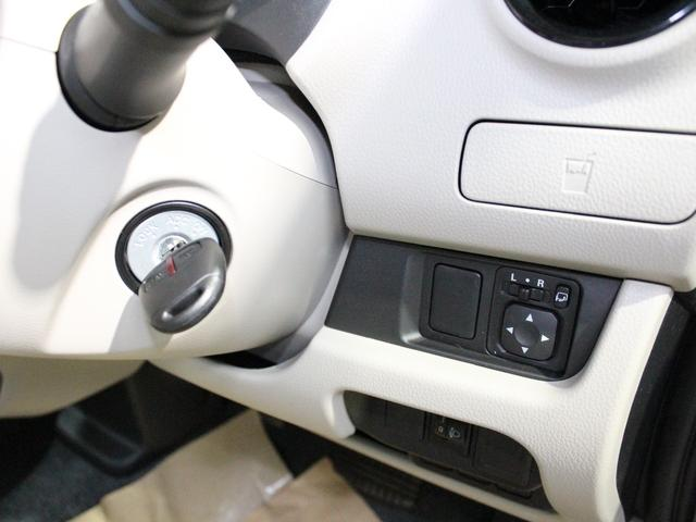J 自動ブレーキ 未使用車 ナビプレゼント メーカー保証付き(13枚目)