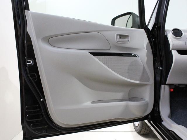 J 自動ブレーキ 未使用車 ナビプレゼント メーカー保証付き(16枚目)