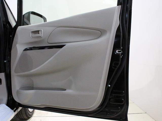 J 自動ブレーキ 未使用車 ナビプレゼント メーカー保証付き(17枚目)