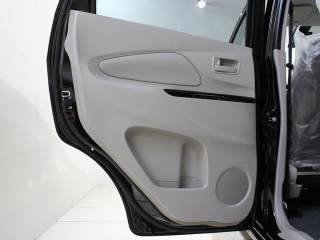J 自動ブレーキ 未使用車 ナビプレゼント メーカー保証付き(18枚目)