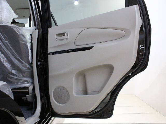 J 自動ブレーキ 未使用車 ナビプレゼント メーカー保証付き(19枚目)