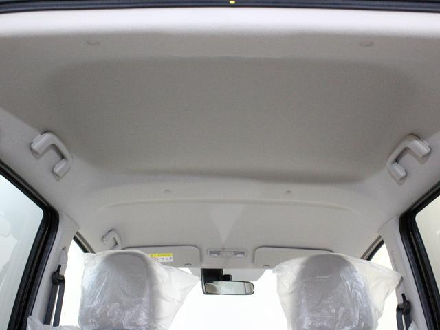 J 自動ブレーキ 未使用車 ナビプレゼント メーカー保証付き(20枚目)