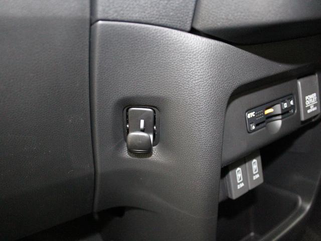 G・Lパッケージ ETC・バックカメラ・ナビプレ対象車(5枚目)