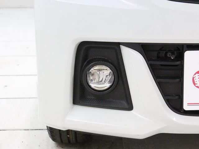 ハイブリッドXデュアルセンサーブレーキサポート届出済未使用車(13枚目)