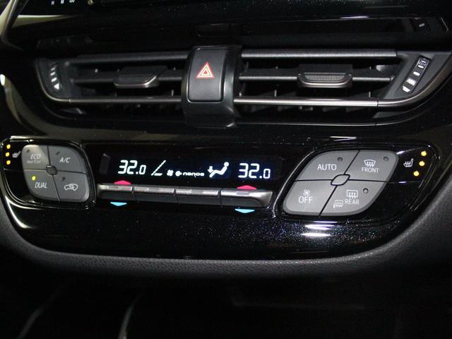HV G LEDエディション ワンオーナー 禁煙 9型ナビ(13枚目)