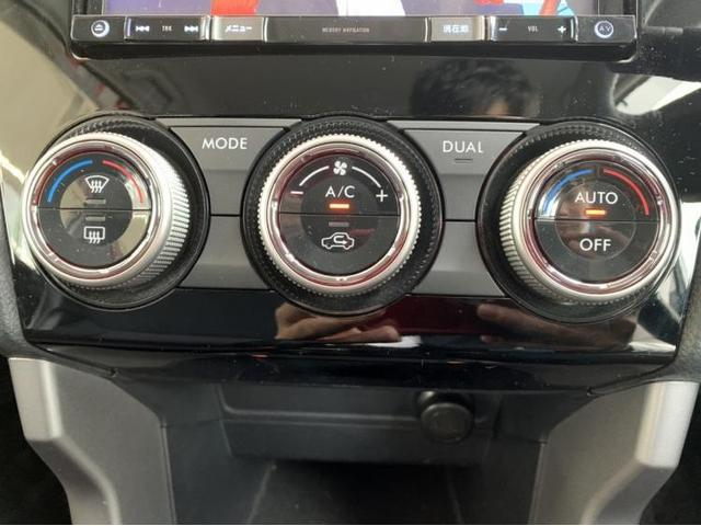 2.0i-L 4WD 社外ナビ フルセグ Bカメラ ETC(13枚目)