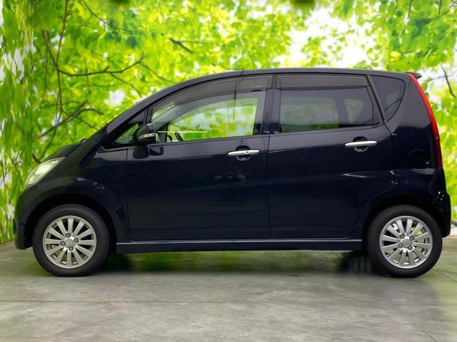 X-VS3 ETC 衝突安全ボディ 取扱説明書・保証書 ユーザー買取車 セキュリティアラーム パワードアロック UVカットガラス デュアルエアバック EBD付ABS エアバッグ 運転席 エアバッグ 助手席(2枚目)