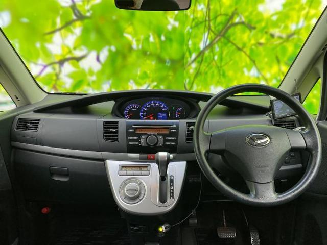 X-VS3 ETC 衝突安全ボディ 取扱説明書・保証書 ユーザー買取車 セキュリティアラーム パワードアロック UVカットガラス デュアルエアバック EBD付ABS エアバッグ 運転席 エアバッグ 助手席(4枚目)