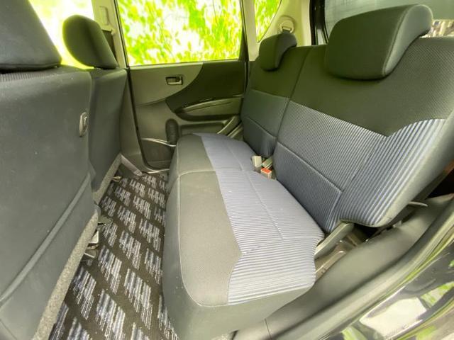 X-VS3 ETC 衝突安全ボディ 取扱説明書・保証書 ユーザー買取車 セキュリティアラーム パワードアロック UVカットガラス デュアルエアバック EBD付ABS エアバッグ 運転席 エアバッグ 助手席(7枚目)
