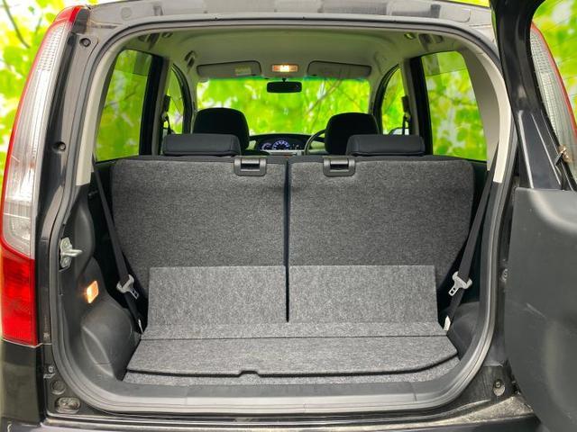 X-VS3 ETC 衝突安全ボディ 取扱説明書・保証書 ユーザー買取車 セキュリティアラーム パワードアロック UVカットガラス デュアルエアバック EBD付ABS エアバッグ 運転席 エアバッグ 助手席(8枚目)