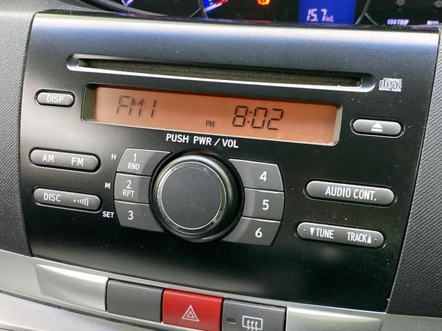 X-VS3 ETC 衝突安全ボディ 取扱説明書・保証書 ユーザー買取車 セキュリティアラーム パワードアロック UVカットガラス デュアルエアバック EBD付ABS エアバッグ 運転席 エアバッグ 助手席(9枚目)