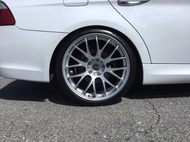「BMW」「BMW」「ステーションワゴン」「大阪府」の中古車11