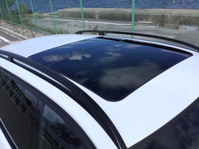 「BMW」「BMW」「ステーションワゴン」「大阪府」の中古車16