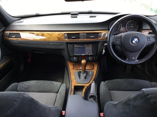 「BMW」「BMW」「ステーションワゴン」「大阪府」の中古車25