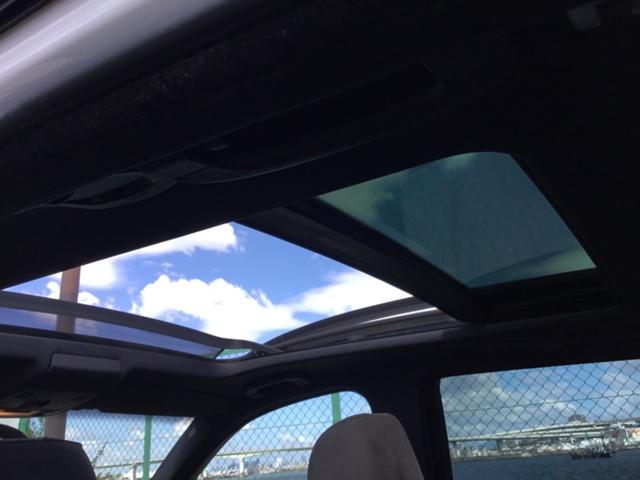 「BMW」「BMW」「ステーションワゴン」「大阪府」の中古車30