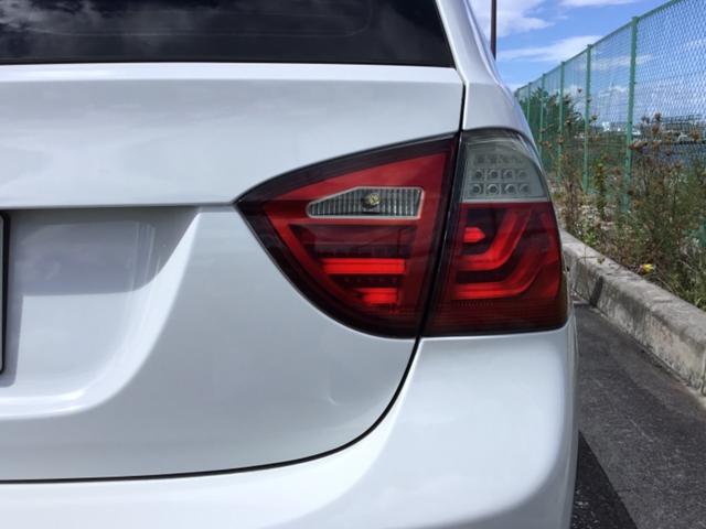 「BMW」「BMW」「ステーションワゴン」「大阪府」の中古車36