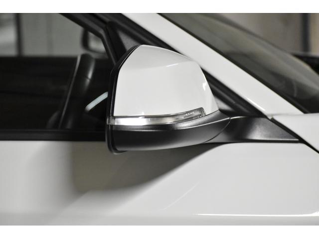 「BMW」「1シリーズ」「コンパクトカー」「大阪府」の中古車11