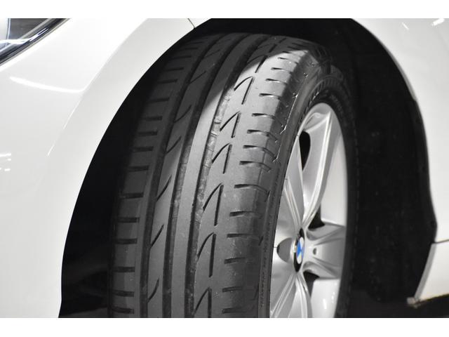 「BMW」「1シリーズ」「コンパクトカー」「大阪府」の中古車15