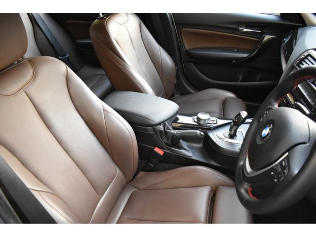 「BMW」「1シリーズ」「コンパクトカー」「大阪府」の中古車20