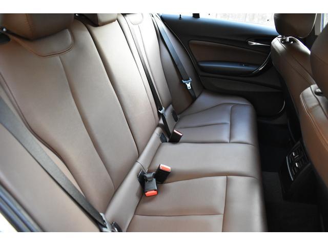 「BMW」「1シリーズ」「コンパクトカー」「大阪府」の中古車22