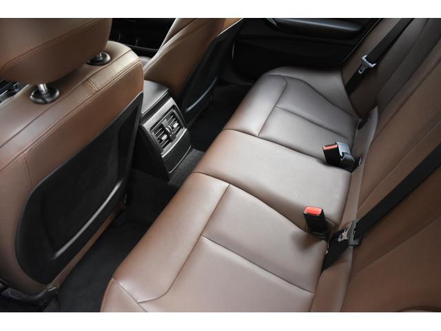 「BMW」「1シリーズ」「コンパクトカー」「大阪府」の中古車25