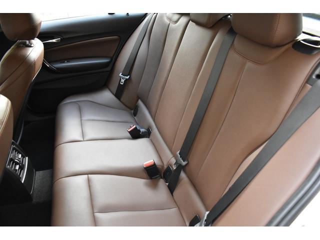 「BMW」「1シリーズ」「コンパクトカー」「大阪府」の中古車26