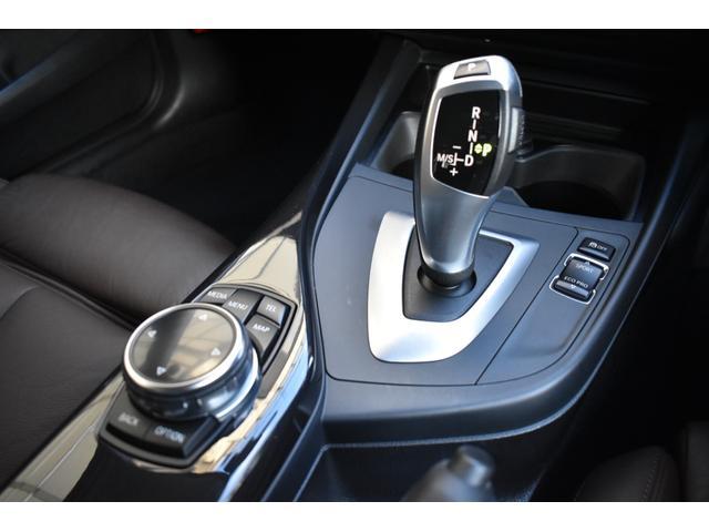 「BMW」「1シリーズ」「コンパクトカー」「大阪府」の中古車34