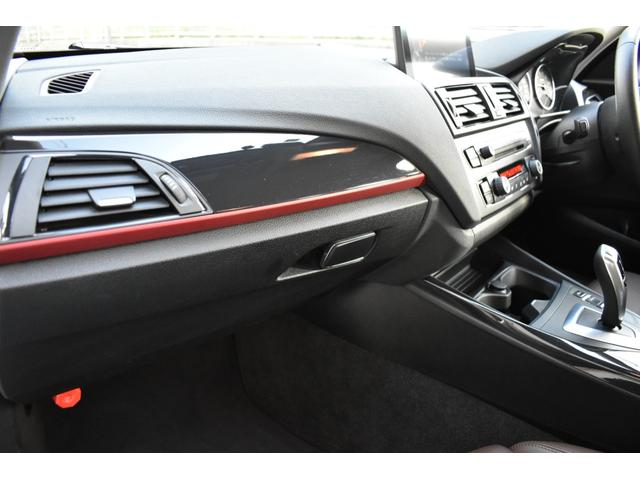 「BMW」「1シリーズ」「コンパクトカー」「大阪府」の中古車40