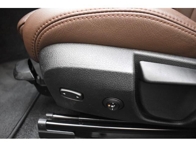 「BMW」「1シリーズ」「コンパクトカー」「大阪府」の中古車44