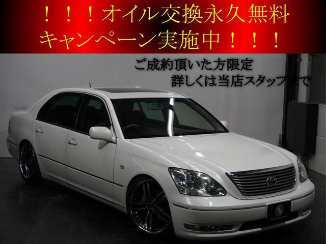 当店の中古車は、すべて第三者機関・日本自動車協会の鑑定士による344箇所もの厳しい査定・鑑定済みの認定中古車で御座います。もちろん鑑定書付きですのでご安心してご購入して頂けます★★